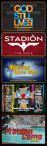 pppc_past_years