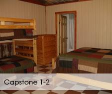 Capstone Motel