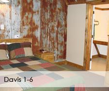 Davis Motel
