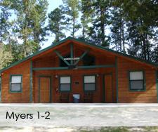 Myers Motel