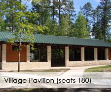 Village Pavilion