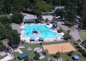 pool drone cr1024w